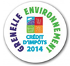logo-credit-impot