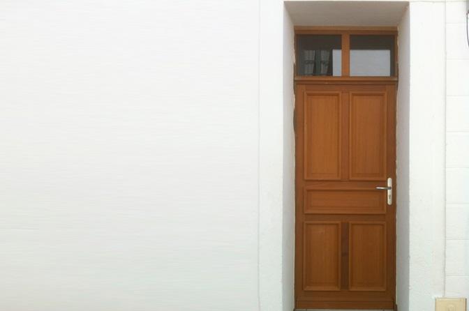 menuiserie-ex-porte-7