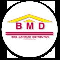 partenaire-logo-bmd