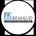partenaire-logo-bremaud