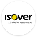 partenaire-logo-isover