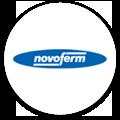 partenaire-logo-novoferm