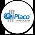 partenaire-logo-placo-st-gobain