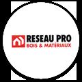 partenaire-logo-reseau-pro