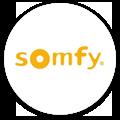 partenaire-logo-somfy